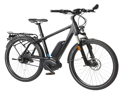 Charger-GS-Nuvinci