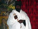image market in Ethiopia