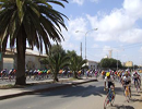 image cyclists in Eritrea