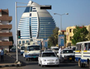 image of  Khartoum, Sudan